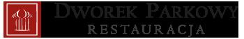 Restauracja Dworek Parkowy