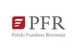 logo PFR